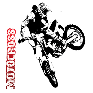 Picture for category Motocross
