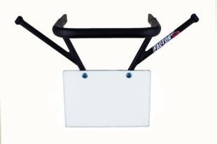 Picture for category Grab bar
