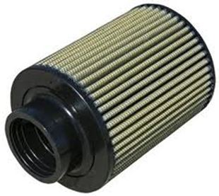 Picture for category Air filter