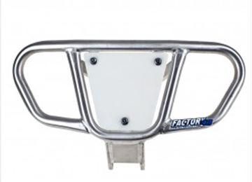 Image de Pare Choc LTR 450 Aluminium