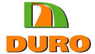 Picture for category Duro