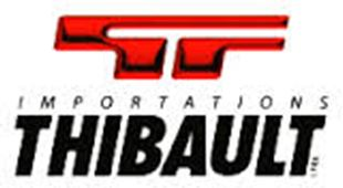 Picture for category Importations Thibault