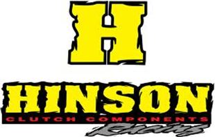 Picture for category Hinson