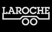 Image du fabricant LAROCHE