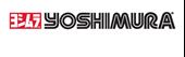 Image du fabricant YOSHIMURA