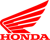Image du fabricant HONDA