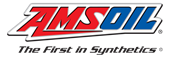 Picture for manufacturer AMSOIL